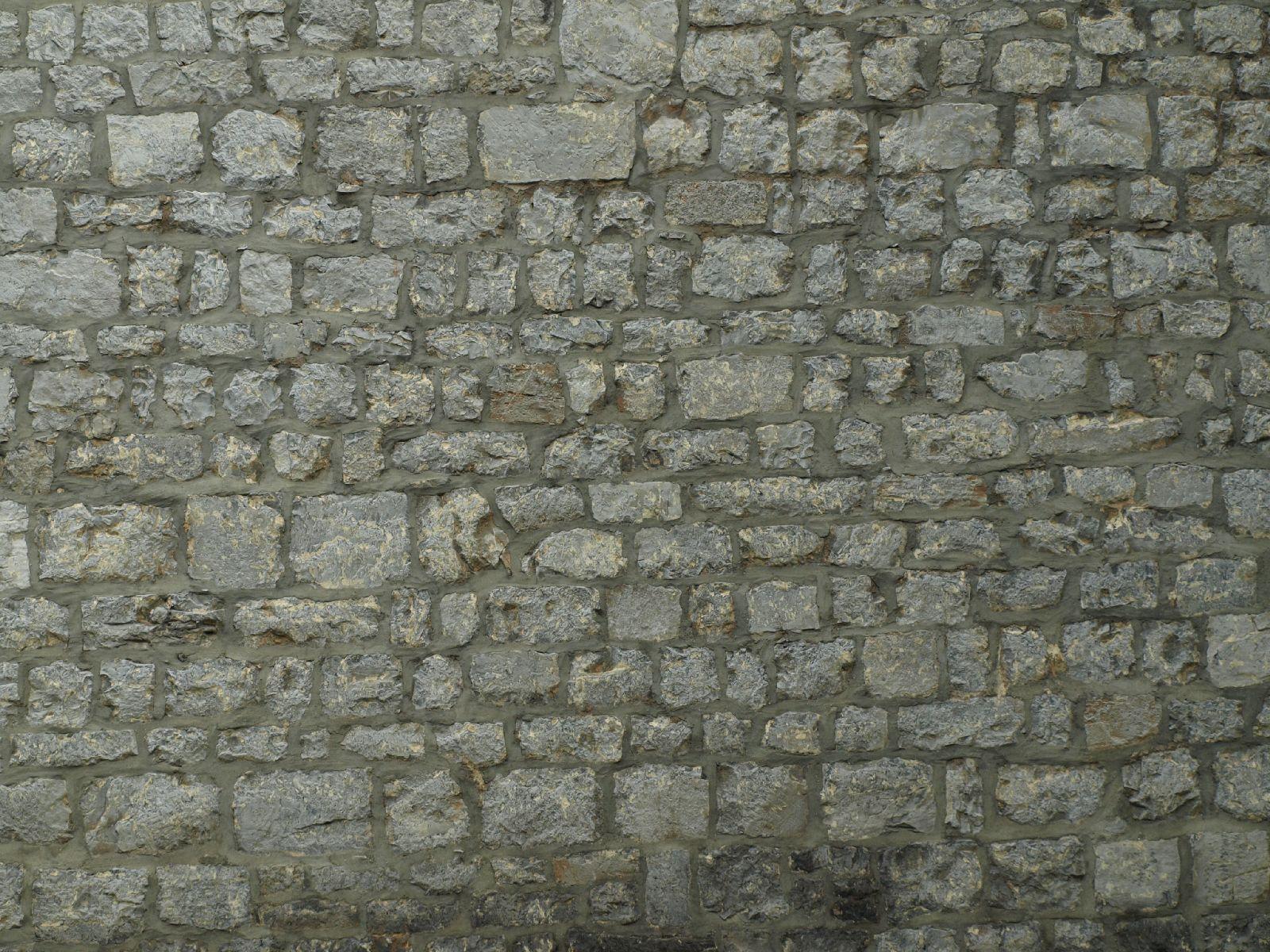 Brick_Texture_A_P8164416