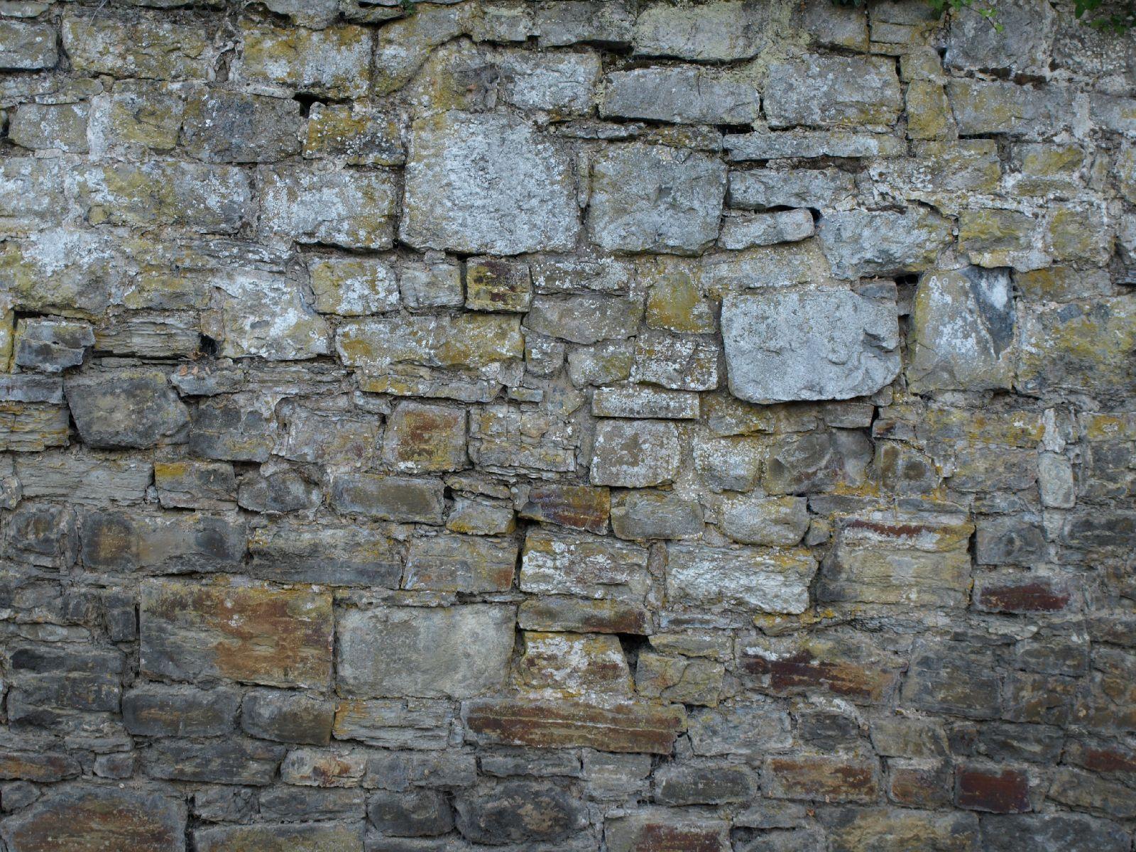 Brick_Texture_A_P8164424