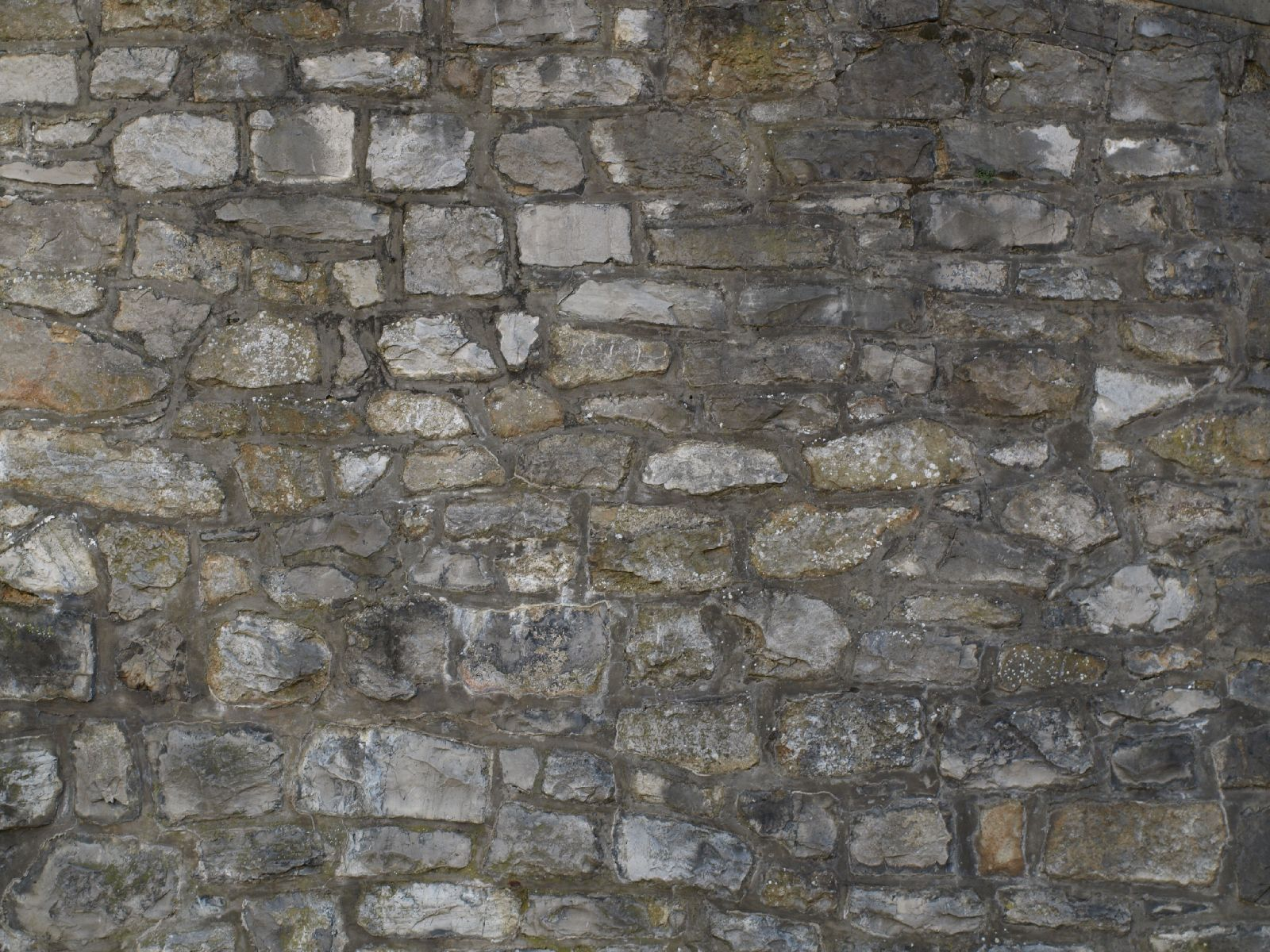 free natural stone wall texture photo gallery