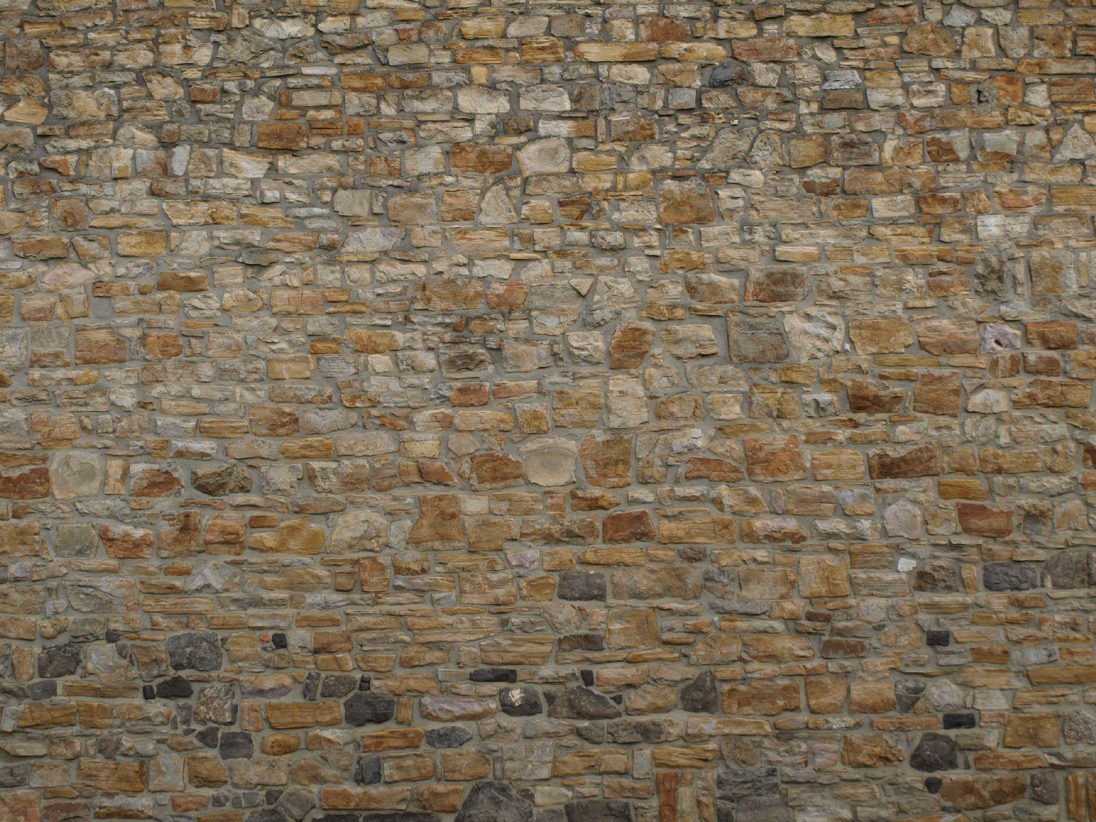 Brick_Texture_A_PA045753