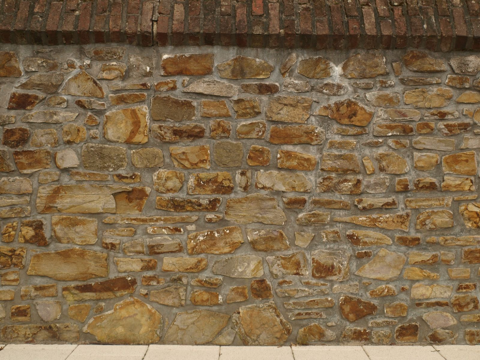 Brick_Texture_A_PA250532