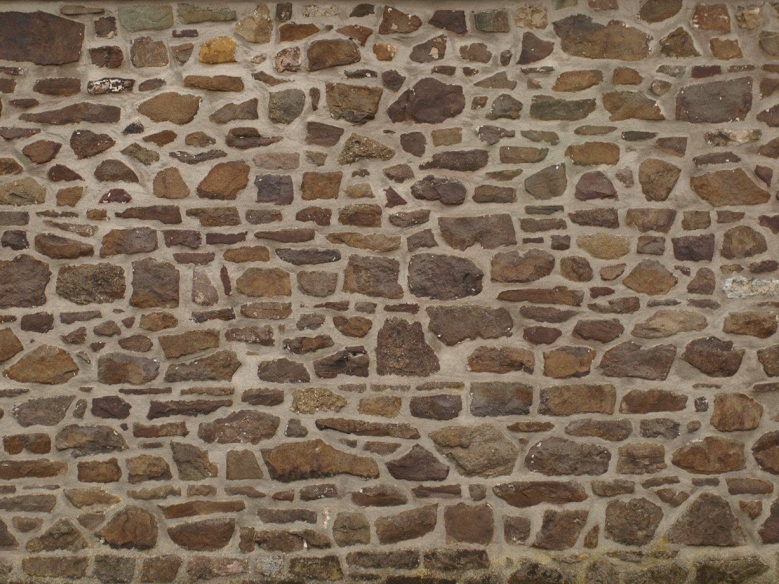Brick_Texture_A_PA260621