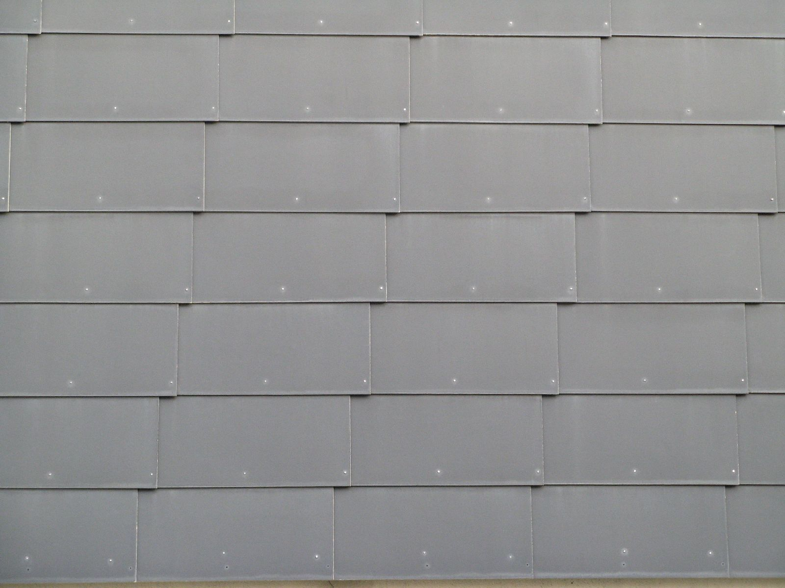 Brick_Texture_B_01588
