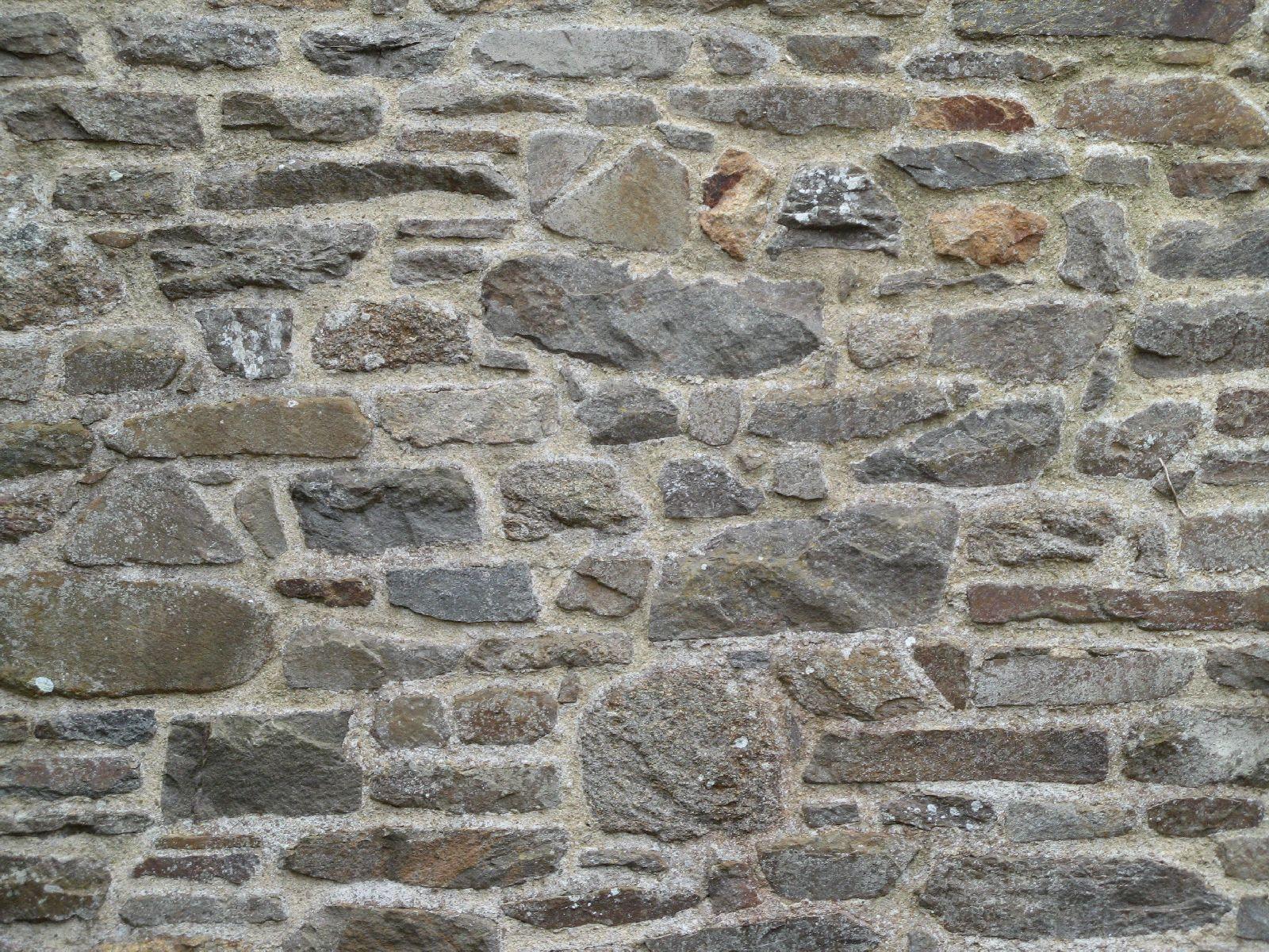 Brick_Texture_B_1648