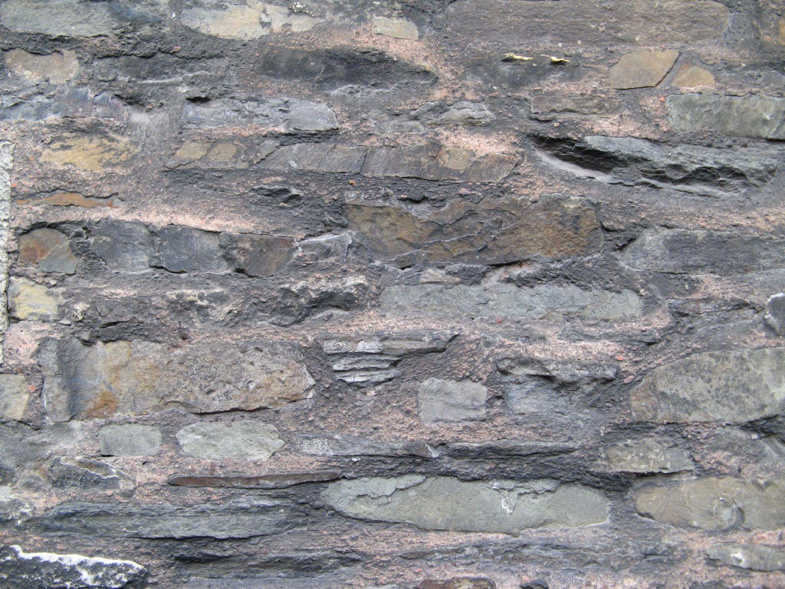Brick_Texture_B_1671