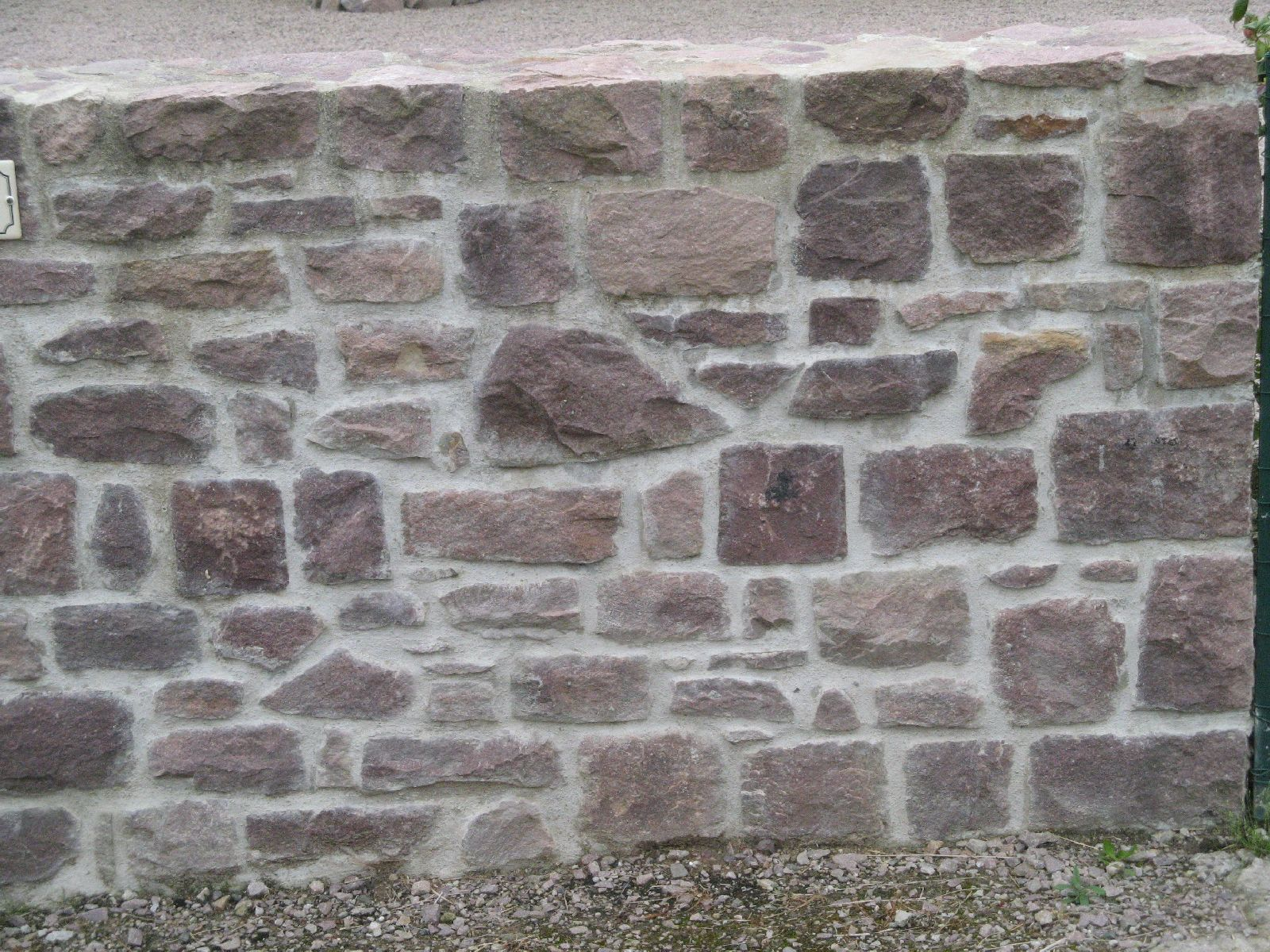 Brick_Texture_B_2431