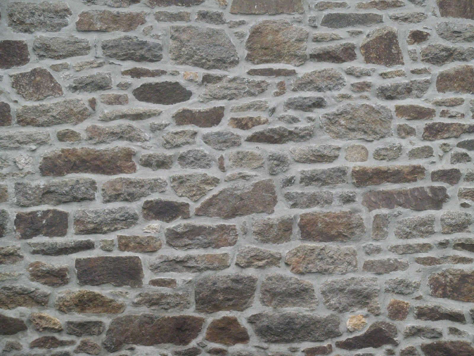 Brick_Texture_B_2475