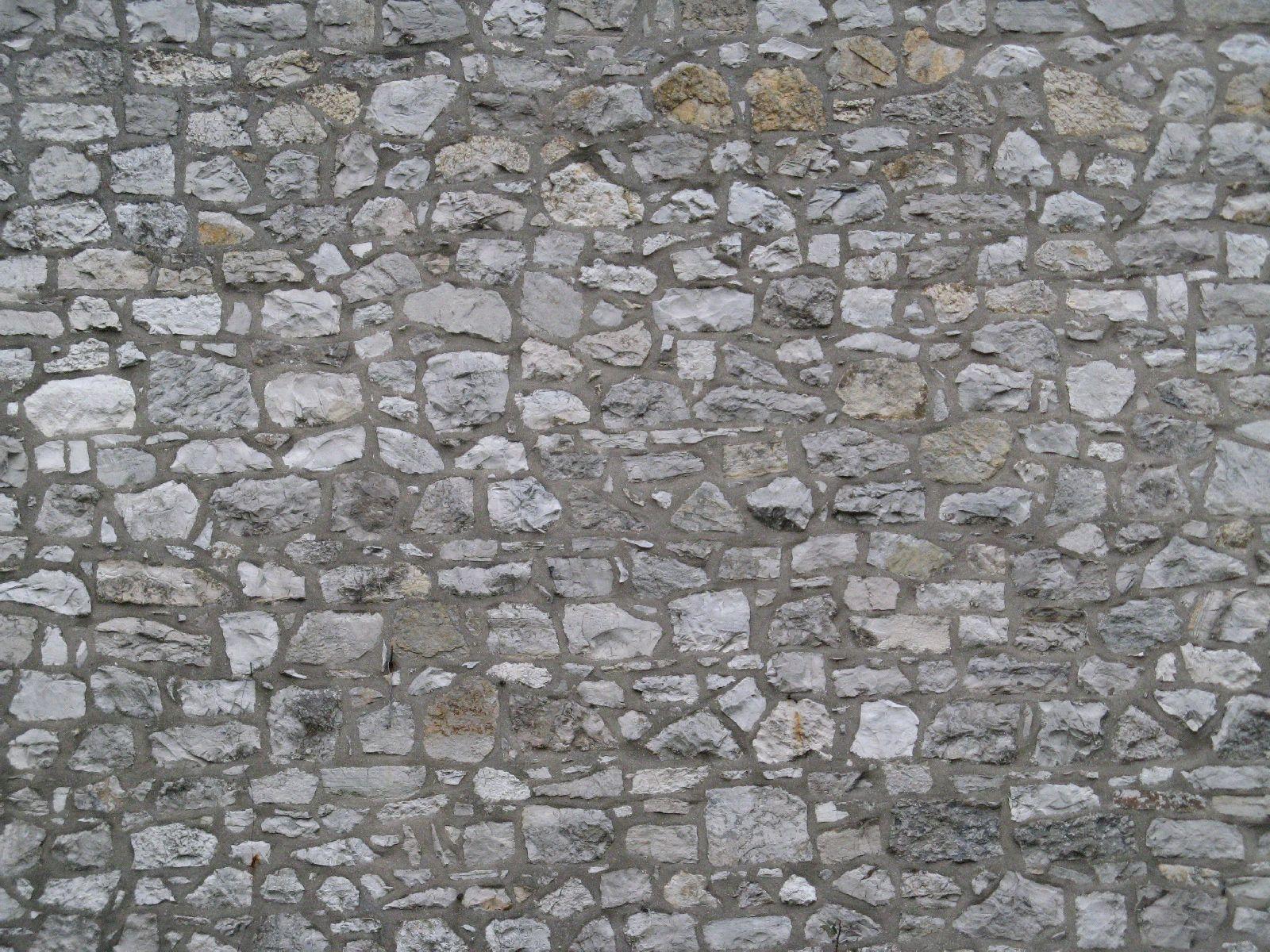Brick_Texture_B_4799