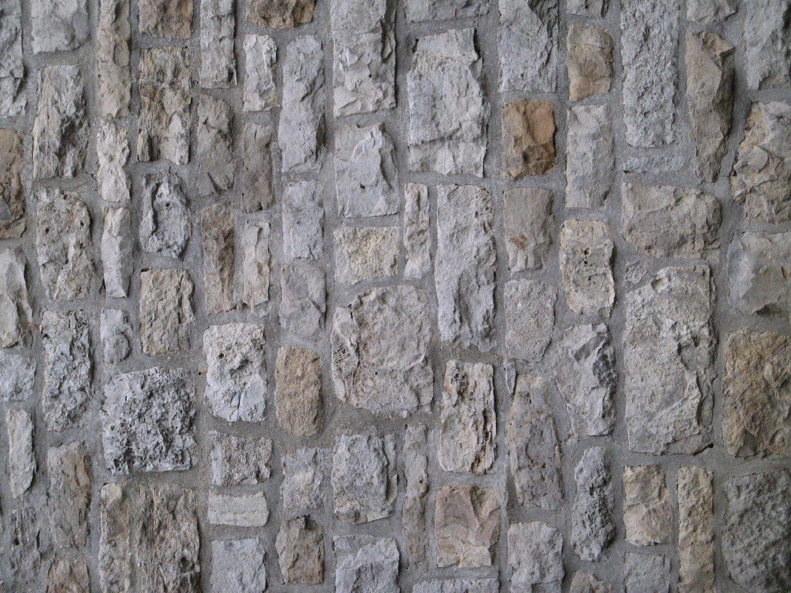 Brick_Texture_B_4830