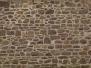 Wall-Natural-Stone