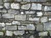 Brick_Texture_A_BT0148