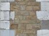 Brick_Texture_A_BT0149