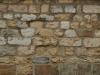 Brick_Texture_A_BT0551