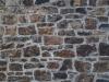 Brick_Texture_A_BT0565
