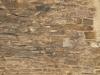 Brick_Texture_A_BT0636