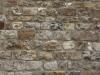 Brick_Texture_A_BT0641