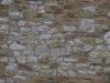 Brick_Texture_A_P2080532