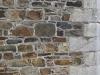 Brick_Texture_A_P2080620