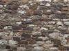 Brick_Texture_A_P3071190