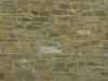 Brick_Texture_A_P4101880