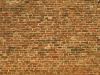 Brick_Texture_A_P4101917