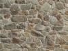 Brick_Texture_A_P4201517