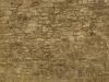 Brick_Texture_A_P4232677