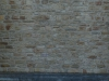 Brick_Texture_A_P5122693