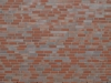 Brick_Texture_A_P5315553