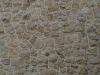 Brick_Texture_A_P6033254