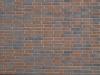 Brick_Texture_A_P6033255
