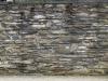 Brick_Texture_A_P6036046