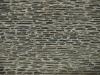 Brick_Texture_A_P6036066
