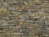 Brick_Texture_A_P6036447