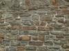 Brick_Texture_A_P6036542