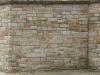 Brick_Texture_A_P6056811