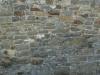 Brick_Texture_A_P6137249