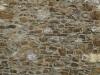 Brick_Texture_A_P6153482