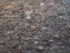 Brick_Texture_A_P8164355