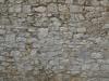 Brick_Texture_A_P8174461