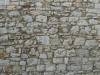 Brick_Texture_A_P8234615