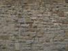 Brick_Texture_A_PA045695