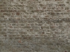 Brick_Texture_A_PA045729