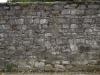 Brick_Texture_A_PA110165