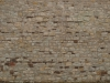 Brick_Texture_A_PA260620