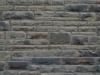 Brick_Texture_A_PC197910