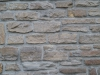 Brick_Texture_B_1533