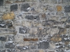 Brick_Texture_B_1603