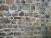 Brick_Texture_B_1606