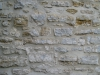 Brick_Texture_B_1656
